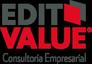 editvalue_logo_cores