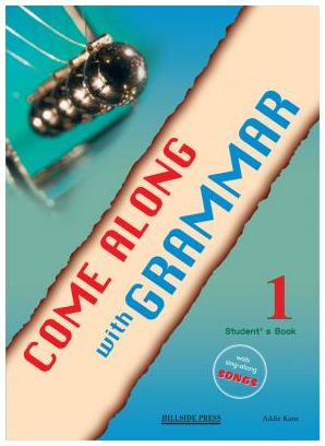 If you want to learn the rules when it comes to grammar, you should practice daily.